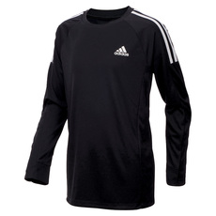 CK2502 - Boys' Training Long-Sleeved Shirt