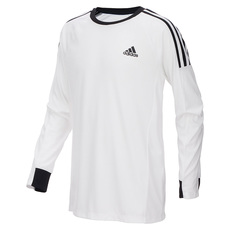 CK2503 - Boys' Training Long-Sleeved Shirt