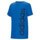 Linear - Boys' Training T-Shirt - 0