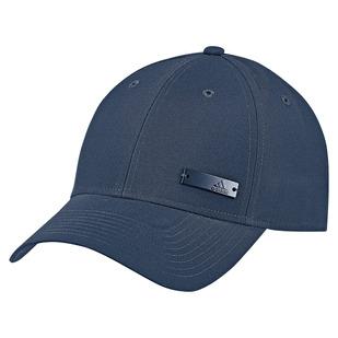 Athletics - Women's Adjustable Cap