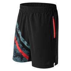 Max Intensity - Men's Training Shorts