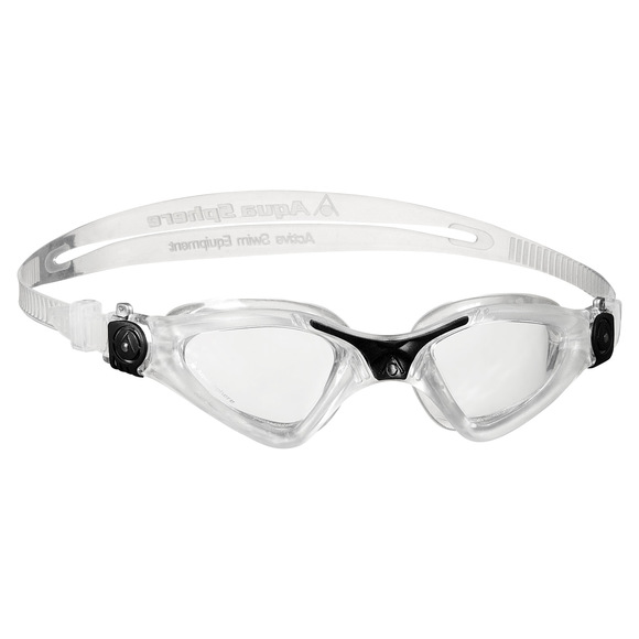 Kayenne - Adult Swimming Goggles