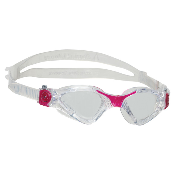 Kayenne Lady - Women's Swimming Goggles