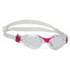 Kayenne Lady - Women's Swimming Goggles - 0