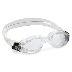 Kaiman - Adult Swimming Goggles