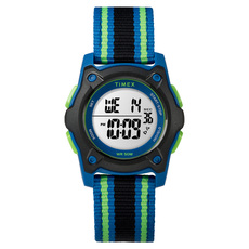 Time Machines Collection - TW7C260009J - Youth Sport Watch
