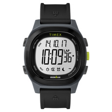 Ironman Transit Collection - TW5M18900CS - Men's Sport Watch