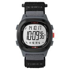 Ironman Transit Collection - TW5M19300CS - Montre sport pour homme