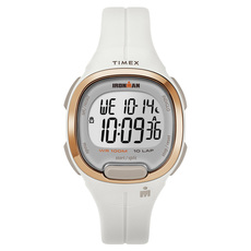 Ironman Transit Collection - TW5M19900CS - Women's Sport Watch