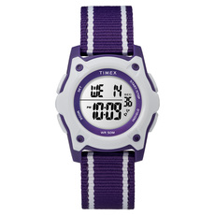 Time Machines Collection - TW7C263009J - Montre sport pour enfant