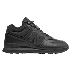 MH574OAC (Wide Fit) - Men's Fashion Shoes