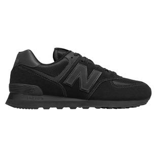 ML574ETE - Men's Fashion Shoes