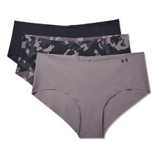 Pure Hipster - Women's Brief (Pack of 3)