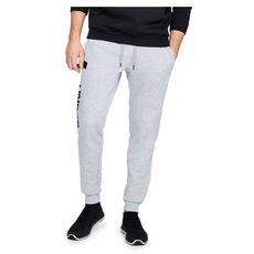 Rival Joggers - Men's Fleece Pants