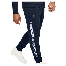 Rival Joggers - Pantalon en molleton pour homme