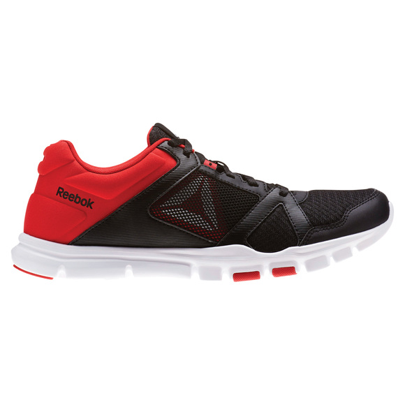 ba292b4d2d8 REEBOK Yourflex Train 10 MT - Men s Training Shoes