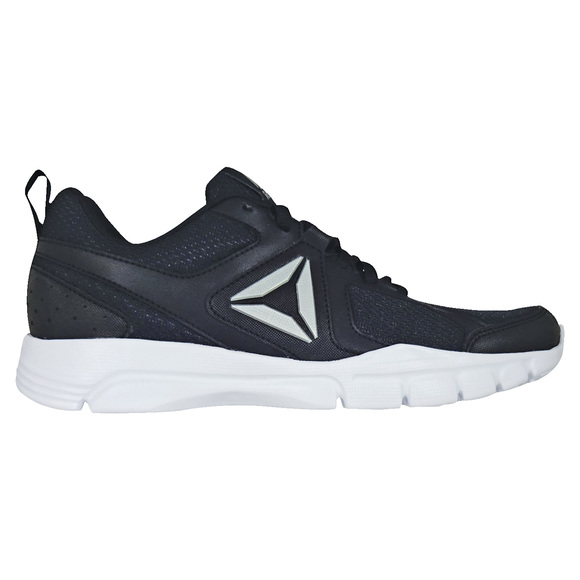 c2d1ebac7bfe REEBOK 3D Fusion TR - Women s Training Shoes