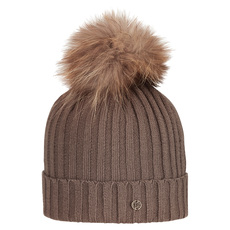 Colorado - Adult Tuque