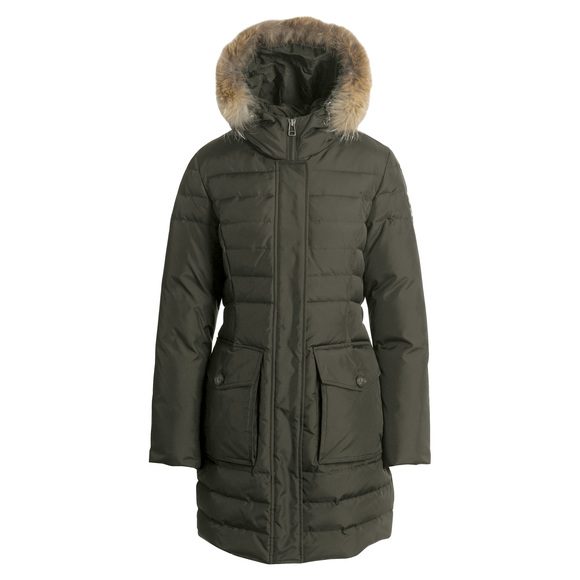 Pauline - Women's Winter Jacket