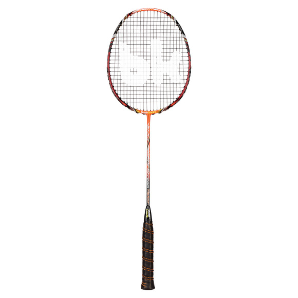 Air Stream Vapour - Adult's Badminton Racquet