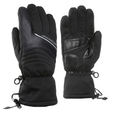 The Outdoorsy - Men's Gloves