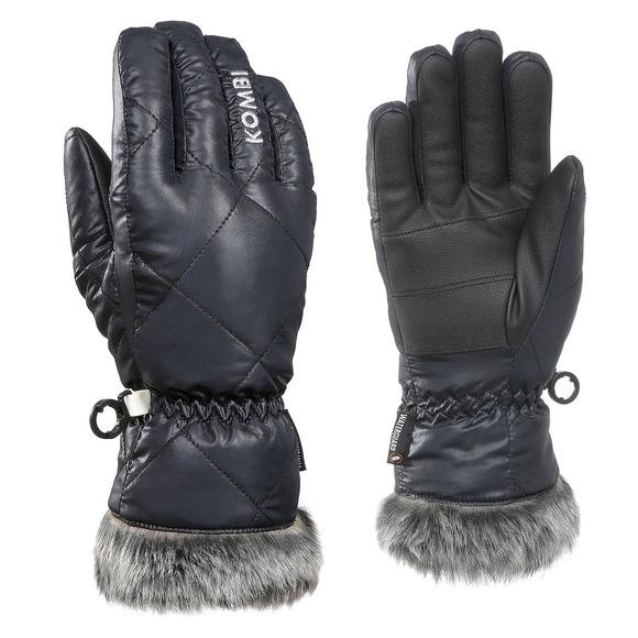 La Canadienne - Women's Gloves
