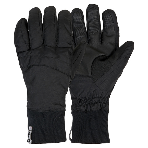 The Authentic - Gants pour homme