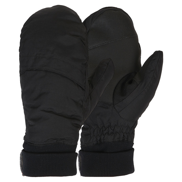 The Authentic - Women's Mitts
