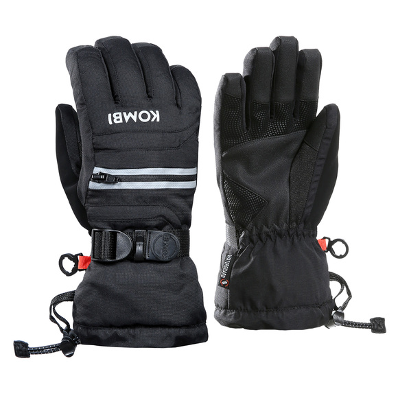 The Yolo Jr - Gants pour junior