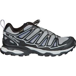 X Ultra 2 GTX - Chaussures de plein air pour femme