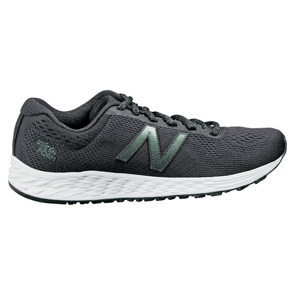 chaussures hommes sport new balance