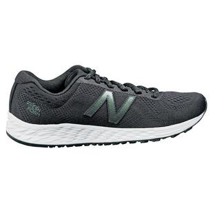 MARISSK1 - Chaussures de course à pied pour homme