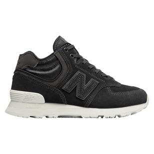 WH574BB - Men's Fashion Shoes