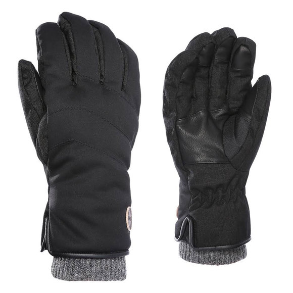 The Distinguished - Men's Gloves