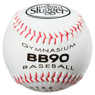 LSBB90 - Balle de baseball