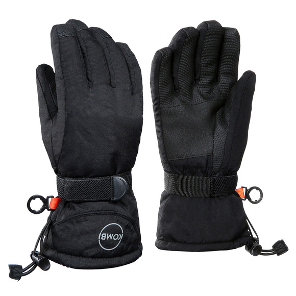The Everyday - Junior Gloves