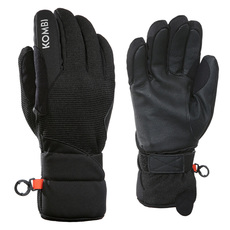 The Wanderer - Men's Gloves