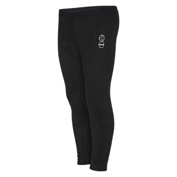 Body 3 Cozy C- Pantalon de sous-vêtement pour enfant