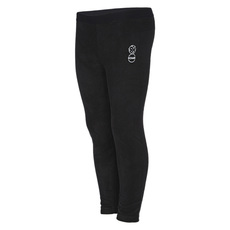 Body 3 Cozy C - Children's Baselayer Pants