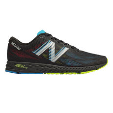 M1400BB6 (Wide fit) - Men's Running Shoes