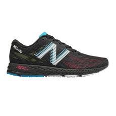 W1400BC6 - Chaussures de course à pied pour femme