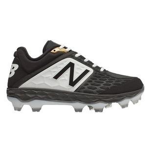 PL3000v4 - Adult Baseball Shoes