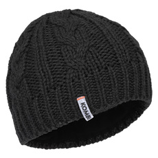The Twisted - Adult's Beanie