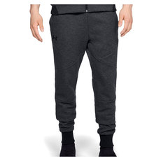 Unstoppable Double Knit - Men's Training Pants