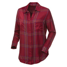 Jannie - Women's Shirt
