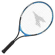 Top Spin 25 - Raquette de tennis pour junior