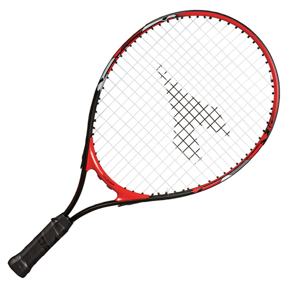 Top Spin 21 - Junior Tennis Racquet