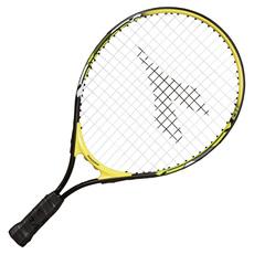 Top Spin 19 - Junior Tennis Racquet