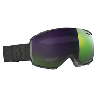 Linx Illuminator - Adult Winter Sports Goggles
