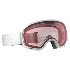 Unlimited OTG Enhancer - Adult Winter Sports Goggles